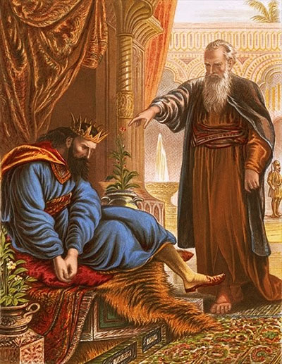 david the sin of a king King david sins source(s so the argumentation is that david did not sin as batshewa was divorced when she was with him and g-d punishes him.