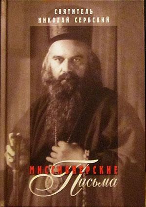 devushki-sgorayushie-ot-neterpeniya-na-svidaniyah-chastnoe-pikantnoe-foto-hhh